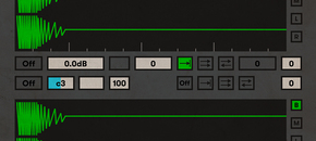 Sm   ableton bass rack   rgb 1000px   out