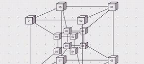 Audiomodern ryoji resizedmainimage pluginboutique