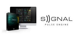 Output pluginboutique metaproduct signal