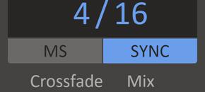 Reverser   screenshot