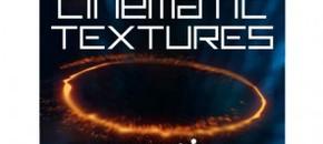 Cinematic textures