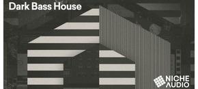 Niche samples sounds dark bass house 1000 x 512 new pluginboutique