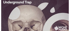 Niche samples sounds underground trap 1000 x 512 new pluginboutique
