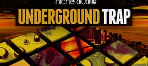 Underground trap 1000x512