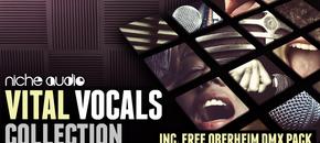 Niche vital vocals 1000 x 512