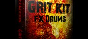 Grit fit 3d box 01 pluginboutique