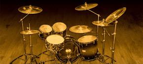 Mapex album art drum replace all samples 1000 pluginboutique