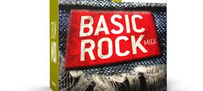 05basic rock midi1