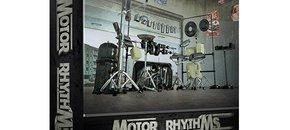 Motor rhythms skin 3d 1024x1024 pluginboutique