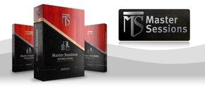 950 x 426 pib heavyocity master sessions