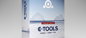 Hy ctools productbox pluginboutique