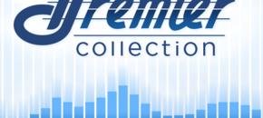 Premier collection pluginboutique