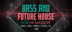 Bass futurehouse1000x1000
