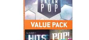 Tt070 modernpop valuepack top image pluginboutique1