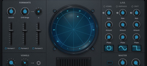 The orb gui 1.1 pluginboutique