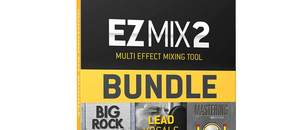 Ignitionkit ezmixbundle top image pluginboutique