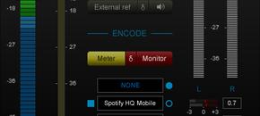 Screen shot mastercheckpro pluginboutique