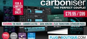 1200 x 600 pib carboniser pluginboutique
