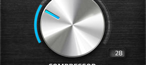 Pumper plugin compressor ui pluginboutique