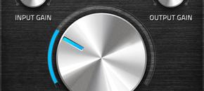 Pumper plugin stereo image pluginboutique