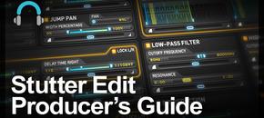 1000 x 512 producertech stutter edit pluginboutique