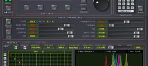 H3000 band delays pluginboutique
