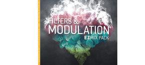 Filtersmodulation ezmixpack top image pluginboutique