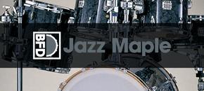 550x300 jazzmaple pluginboutique