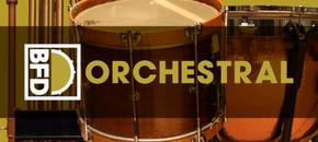 420x315 orchestral v2 stripe yellowbg