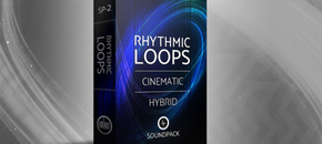 Rhythmic loops main image pluginboutique