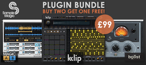 500x225 samplemagic bundle pluginboutique