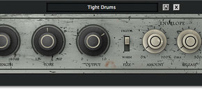 Audiority theabuser gui v13%29 pluginboutique