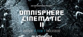 Omnisphere cinematic ii main image pluginboutique