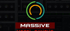 Massivemetalsynths mainimage pluginboutique