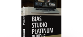 Bias studio platinum box image pluginboutique