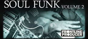 Frontline soul funk vol 2 live drums and bass samples  1000 x 512