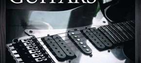 Funk rock guitars 700x700 pluginboutique