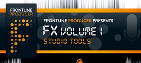 Flp fxv1 sitefront banner