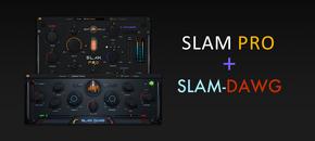 Beatskillz slam meta pluginboutique