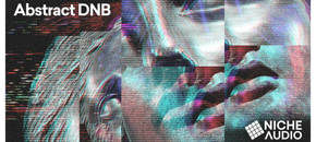 Niche samples sounds abstract dnb 1000 x 512 new pluginboutique