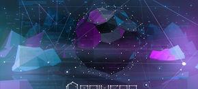 Polygon ws web pluginboutique
