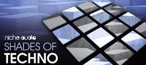 Niche shades of techno 1000 x 512 pluginboutique