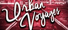 Urbanvoyages pluginboutique