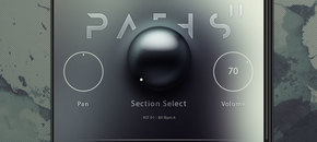 Paths 2 user interface 1 plugin boutique
