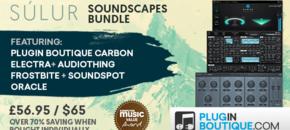 620x320 sulur soundscapes bundle new plugin boutique.jpg 1 %281%29