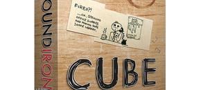 Cube 3d box 01 pluginboutique