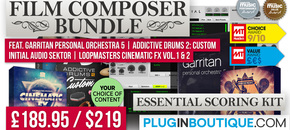 1200 x 600 pib film composer bundle pluginboutique
