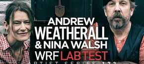 Andrew weatherall music loops dark atmospheres and vocals plugin boutique
