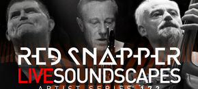 Red snapper   live soundscapes hip hop drum beats   piano loops plugin boutique