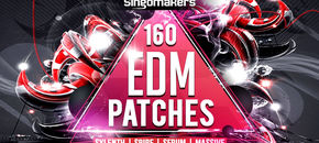 Edm patches 1000x512 plugin boutique